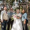 TINKER WEDDING-NOV 3,2018-290