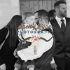 TINKER WEDDING-NOV 3,2018-1143