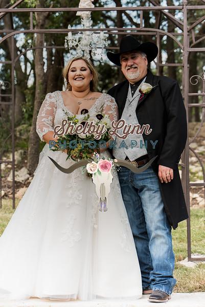 TINKER WEDDING-NOV 3,2018-324