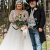 TINKER WEDDING-NOV 3,2018-324