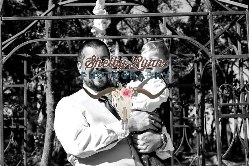 TINKER WEDDING-NOV 3,2018-1214