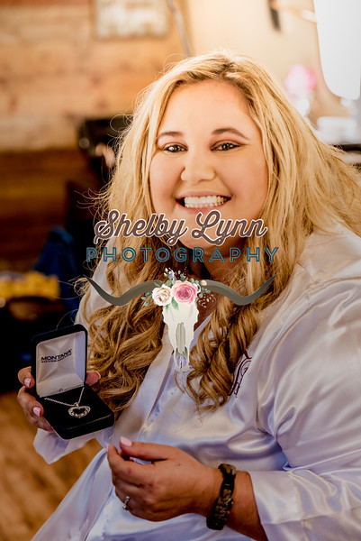 TINKER WEDDING-NOV 3,2018-6