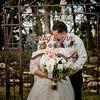 TINKER WEDDING-NOV 3,2018-417