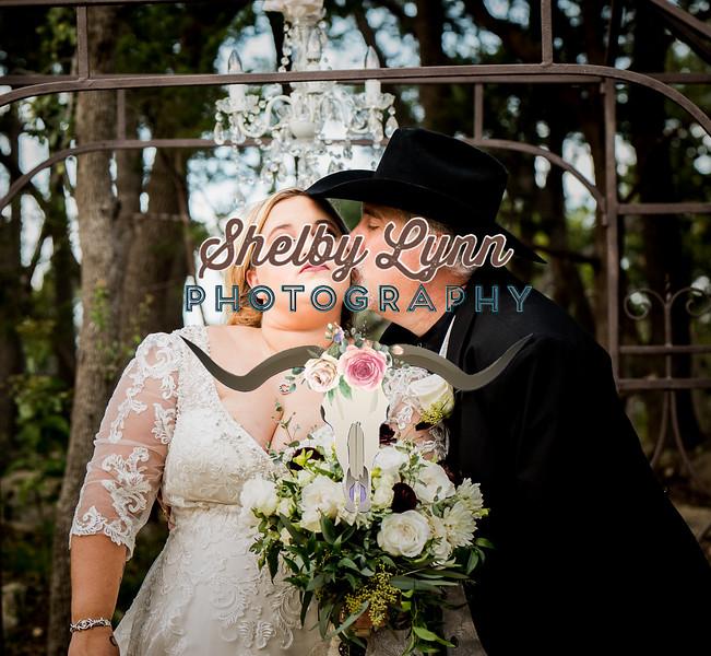 TINKER WEDDING-NOV 3,2018-326