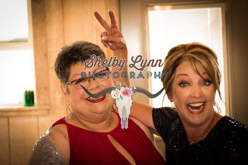 TINKER WEDDING-NOV 3,2018-42