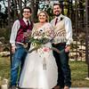 TINKER WEDDING-NOV 3,2018-312