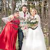 TINKER WEDDING-NOV 3,2018-283