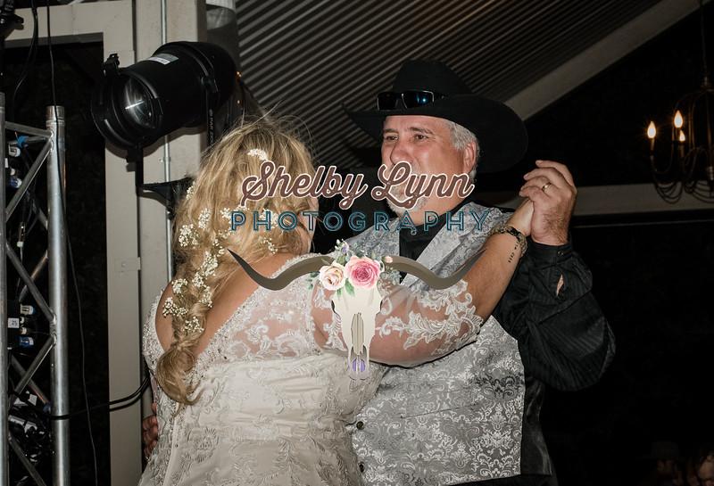 TINKER WEDDING-NOV 3,2018-622