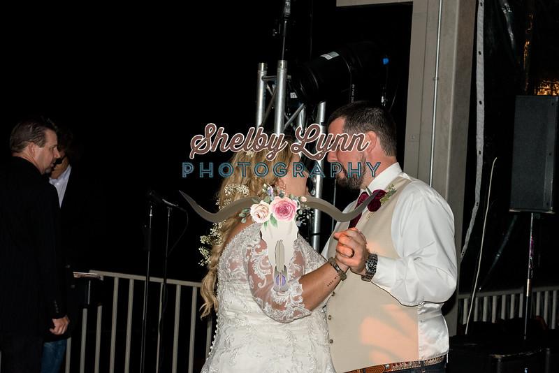TINKER WEDDING-NOV 3,2018-596