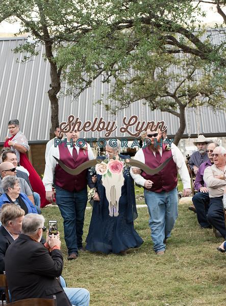 TINKER WEDDING-NOV 3,2018-113