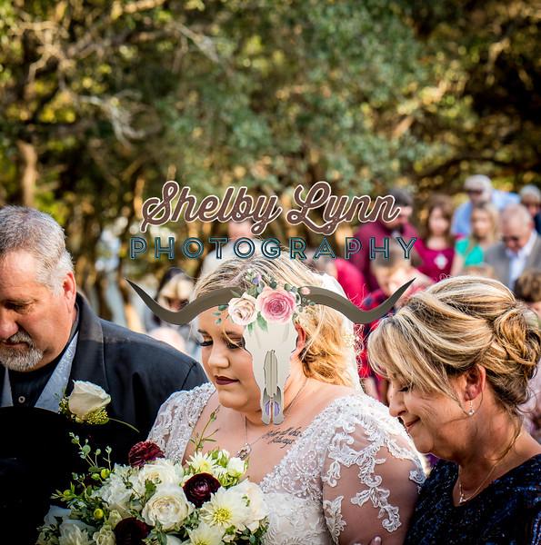 TINKER WEDDING-NOV 3,2018-185