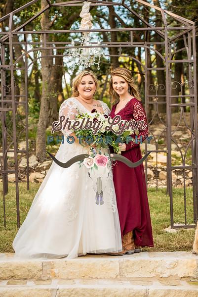 TINKER WEDDING-NOV 3,2018-365