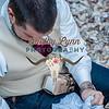 TINKER WEDDING-NOV 3,2018-1240