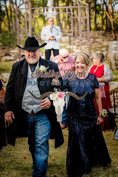 TINKER WEDDING-NOV 3,2018-255
