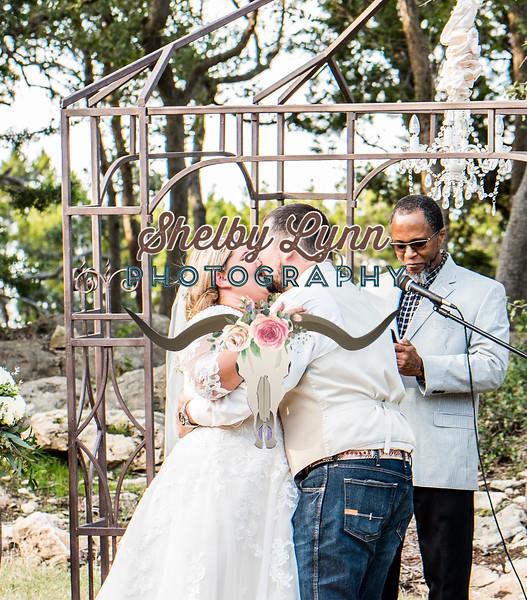TINKER WEDDING-NOV 3,2018-227