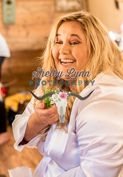 TINKER WEDDING-NOV 3,2018-10
