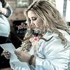 TINKER WEDDING-NOV 3,2018-1253