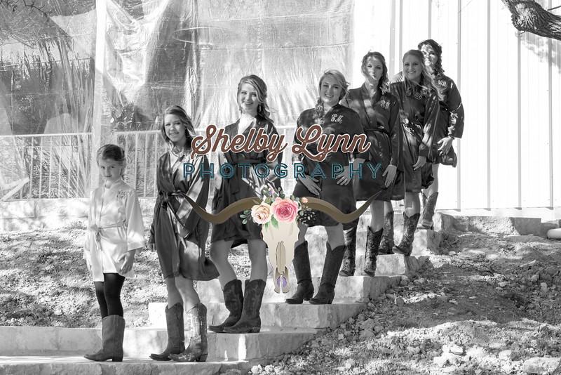 TINKER WEDDING-NOV 3,2018-1216