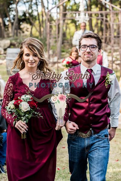 TINKER WEDDING-NOV 3,2018-249