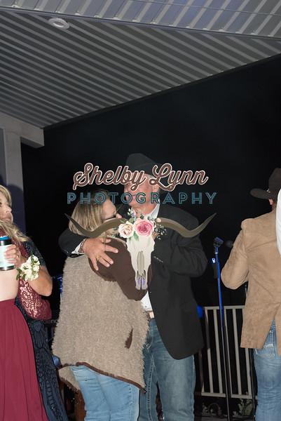TINKER WEDDING-NOV 3,2018-747