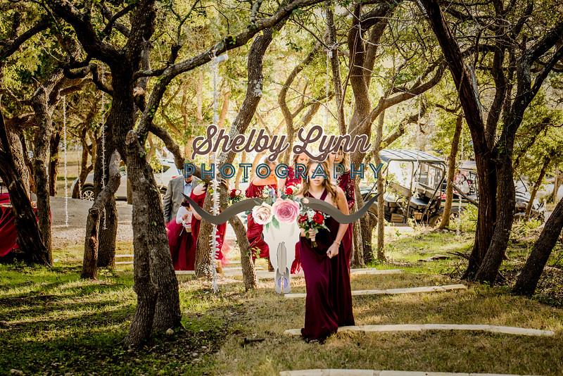 TINKER WEDDING-NOV 3,2018-135