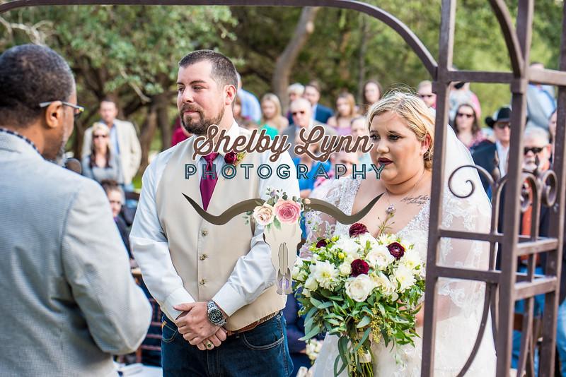 TINKER WEDDING-NOV 3,2018-202
