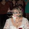 TINKER WEDDING-NOV 3,2018-755