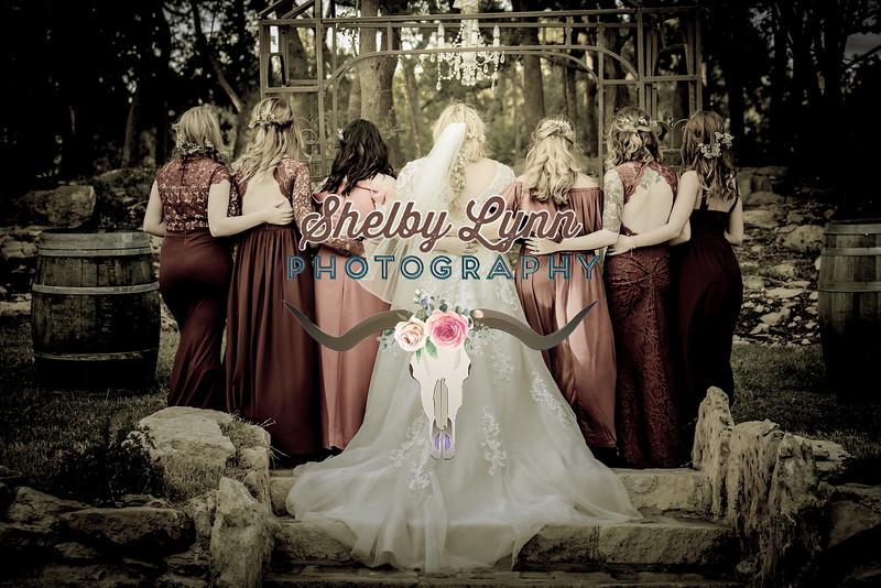 TINKER WEDDING-NOV 3,2018-376
