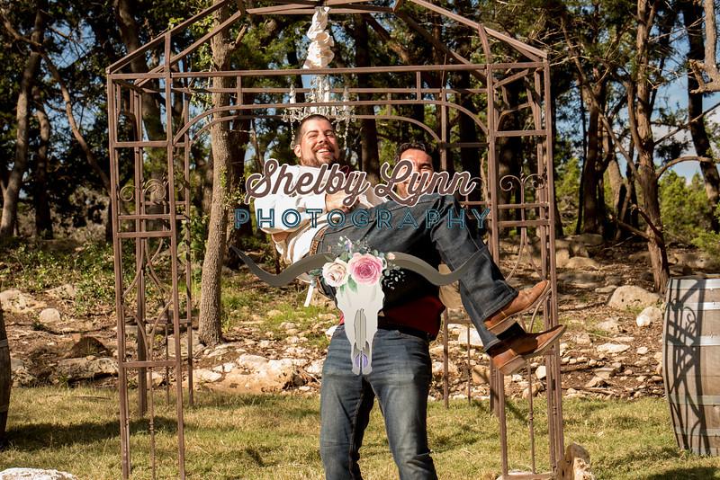 TINKER WEDDING-NOV 3,2018-1190