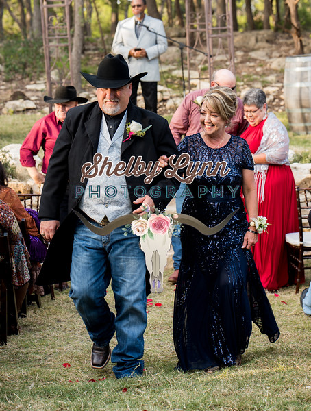 TINKER WEDDING-NOV 3,2018-254