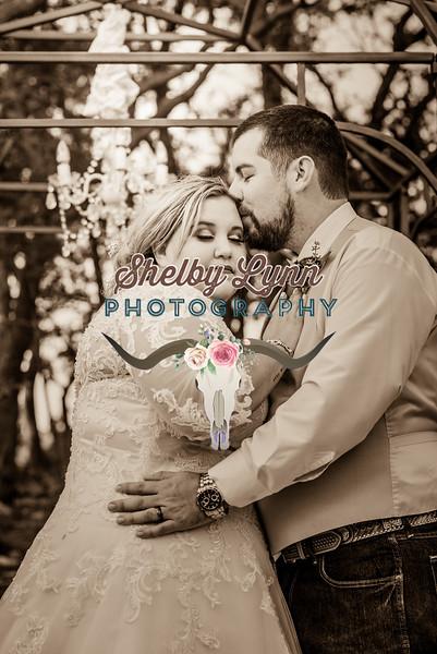 TINKER WEDDING-NOV 3,2018-428