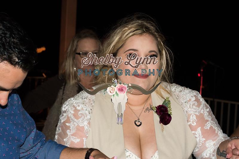 TINKER WEDDING-NOV 3,2018-794
