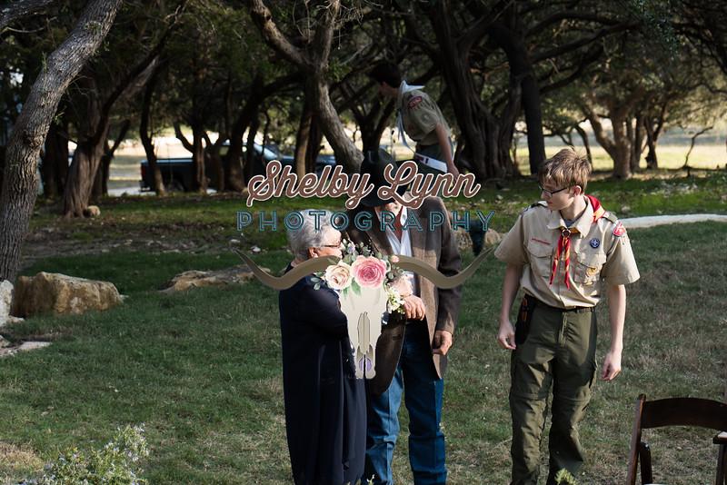 TINKER WEDDING-NOV 3,2018-98
