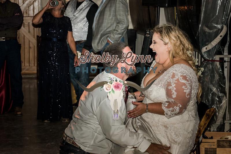 TINKER WEDDING-NOV 3,2018-772