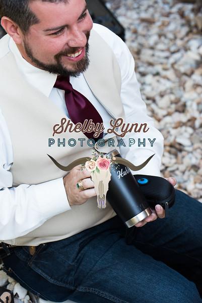 TINKER WEDDING-NOV 3,2018-1242