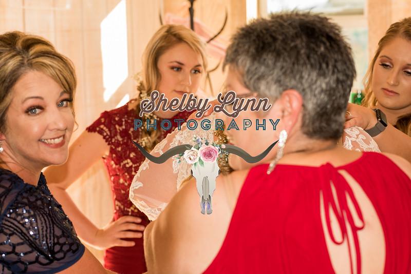 TINKER WEDDING-NOV 3,2018-47