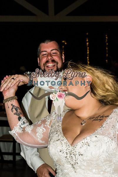 TINKER WEDDING-NOV 3,2018-598