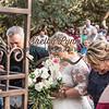 TINKER WEDDING-NOV 3,2018-178