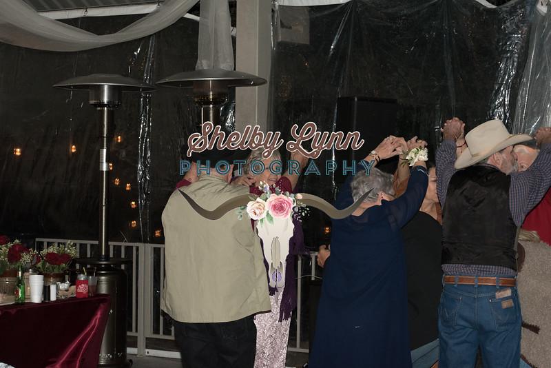 TINKER WEDDING-NOV 3,2018-806