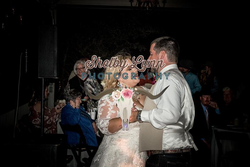 TINKER WEDDING-NOV 3,2018-582
