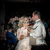 TINKER WEDDING-NOV 3,2018-582