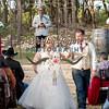 TINKER WEDDING-NOV 3,2018-235