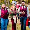 TINKER WEDDING-NOV 3,2018-244