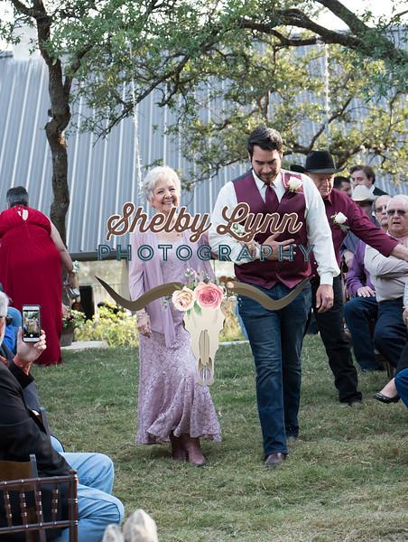 TINKER WEDDING-NOV 3,2018-108
