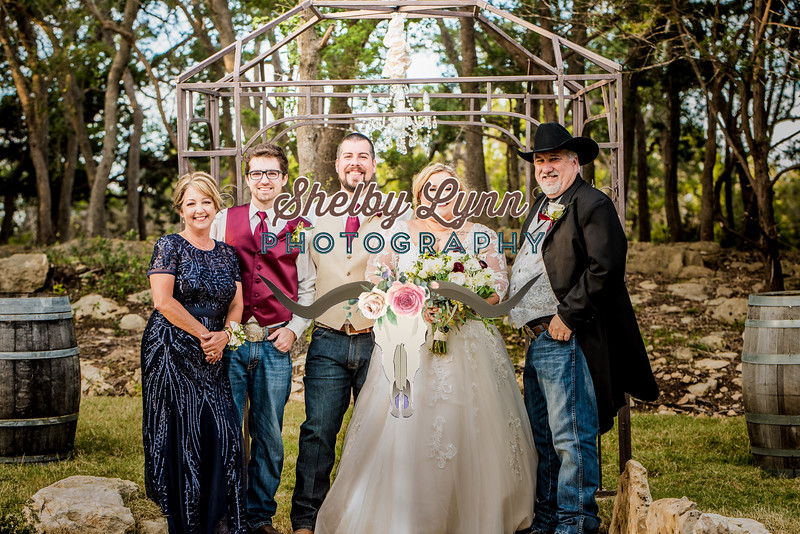 TINKER WEDDING-NOV 3,2018-307