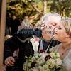 TINKER WEDDING-NOV 3,2018-188