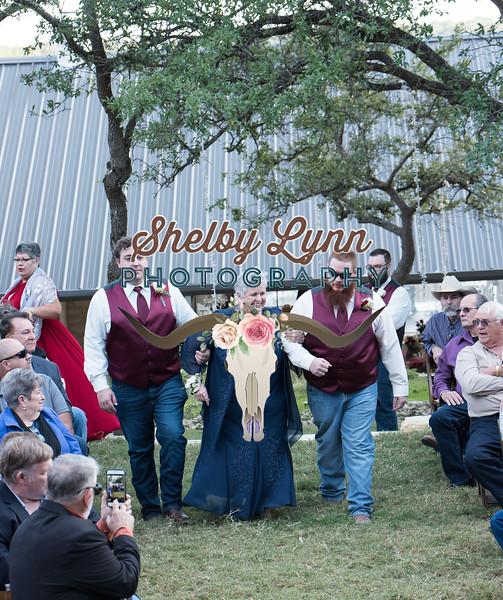 TINKER WEDDING-NOV 3,2018-112