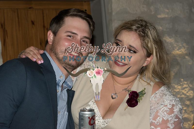 TINKER WEDDING-NOV 3,2018-830