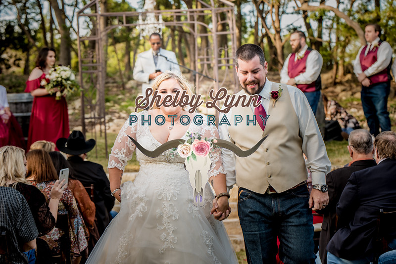 TINKER WEDDING-NOV 3,2018-236