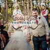 TINKER WEDDING-NOV 3,2018-236